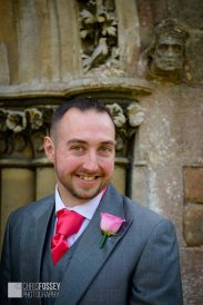 helene-simon-wedding-photography-stoneleigh-abbey-and-sherebourne-church-warwickshire-22