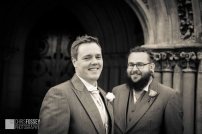 helene-simon-wedding-photography-stoneleigh-abbey-and-sherebourne-church-warwickshire-23
