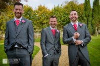 helene-simon-wedding-photography-stoneleigh-abbey-and-sherebourne-church-warwickshire-24