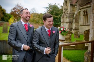 helene-simon-wedding-photography-stoneleigh-abbey-and-sherebourne-church-warwickshire-27