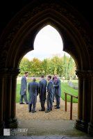 helene-simon-wedding-photography-stoneleigh-abbey-and-sherebourne-church-warwickshire-28