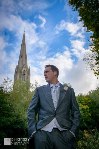helene-simon-wedding-photography-stoneleigh-abbey-and-sherebourne-church-warwickshire-29