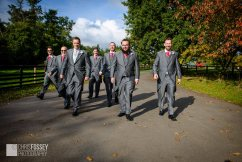 helene-simon-wedding-photography-stoneleigh-abbey-and-sherebourne-church-warwickshire-30