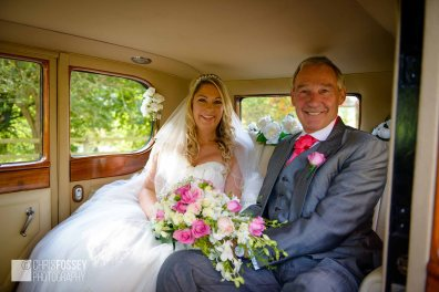 helene-simon-wedding-photography-stoneleigh-abbey-and-sherebourne-church-warwickshire-34