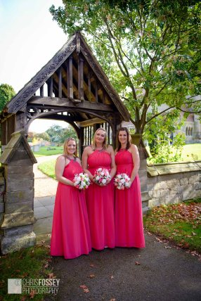 helene-simon-wedding-photography-stoneleigh-abbey-and-sherebourne-church-warwickshire-35
