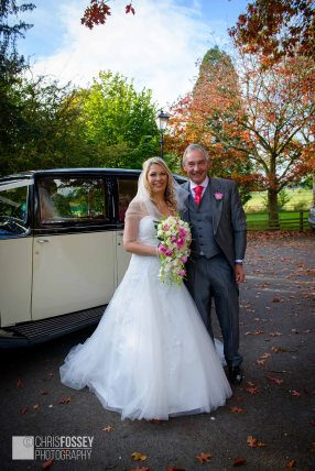 helene-simon-wedding-photography-stoneleigh-abbey-and-sherebourne-church-warwickshire-36