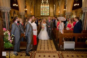helene-simon-wedding-photography-stoneleigh-abbey-and-sherebourne-church-warwickshire-37