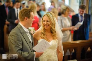 helene-simon-wedding-photography-stoneleigh-abbey-and-sherebourne-church-warwickshire-38