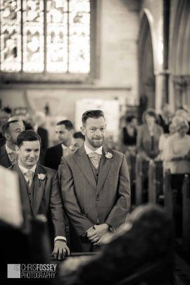 helene-simon-wedding-photography-stoneleigh-abbey-and-sherebourne-church-warwickshire-39