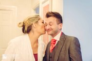 helene-simon-wedding-photography-stoneleigh-abbey-and-sherebourne-church-warwickshire-4