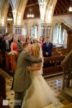 helene-simon-wedding-photography-stoneleigh-abbey-and-sherebourne-church-warwickshire-41