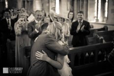 helene-simon-wedding-photography-stoneleigh-abbey-and-sherebourne-church-warwickshire-42