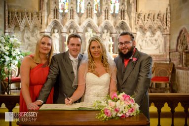 helene-simon-wedding-photography-stoneleigh-abbey-and-sherebourne-church-warwickshire-43