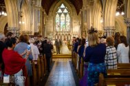 helene-simon-wedding-photography-stoneleigh-abbey-and-sherebourne-church-warwickshire-44