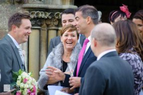 helene-simon-wedding-photography-stoneleigh-abbey-and-sherebourne-church-warwickshire-46