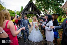 helene-simon-wedding-photography-stoneleigh-abbey-and-sherebourne-church-warwickshire-47