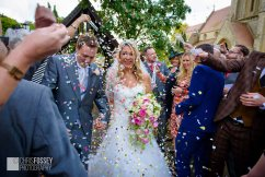 helene-simon-wedding-photography-stoneleigh-abbey-and-sherebourne-church-warwickshire-48