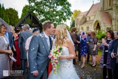 helene-simon-wedding-photography-stoneleigh-abbey-and-sherebourne-church-warwickshire-49