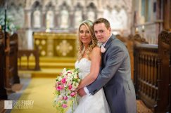 helene-simon-wedding-photography-stoneleigh-abbey-and-sherebourne-church-warwickshire-50