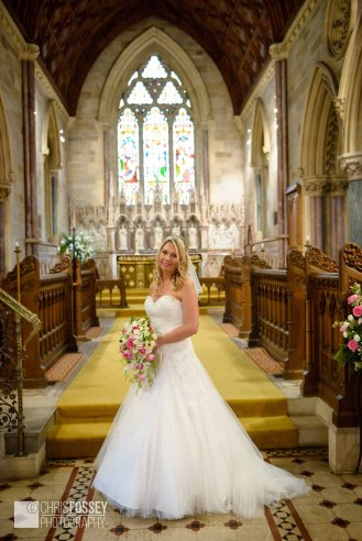 helene-simon-wedding-photography-stoneleigh-abbey-and-sherebourne-church-warwickshire-51