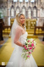 helene-simon-wedding-photography-stoneleigh-abbey-and-sherebourne-church-warwickshire-52