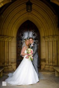 helene-simon-wedding-photography-stoneleigh-abbey-and-sherebourne-church-warwickshire-53