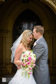 helene-simon-wedding-photography-stoneleigh-abbey-and-sherebourne-church-warwickshire-54