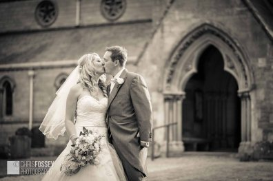 helene-simon-wedding-photography-stoneleigh-abbey-and-sherebourne-church-warwickshire-55