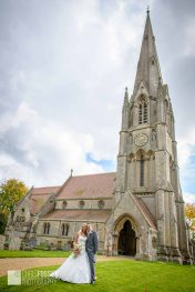 helene-simon-wedding-photography-stoneleigh-abbey-and-sherebourne-church-warwickshire-56