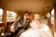 helene-simon-wedding-photography-stoneleigh-abbey-and-sherebourne-church-warwickshire-58