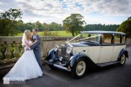 helene-simon-wedding-photography-stoneleigh-abbey-and-sherebourne-church-warwickshire-59