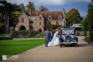 helene-simon-wedding-photography-stoneleigh-abbey-and-sherebourne-church-warwickshire-61