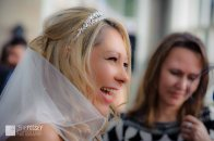 helene-simon-wedding-photography-stoneleigh-abbey-and-sherebourne-church-warwickshire-64