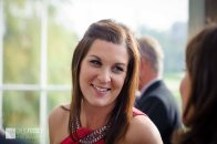 helene-simon-wedding-photography-stoneleigh-abbey-and-sherebourne-church-warwickshire-66