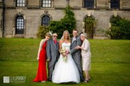 helene-simon-wedding-photography-stoneleigh-abbey-and-sherebourne-church-warwickshire-68
