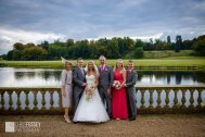 helene-simon-wedding-photography-stoneleigh-abbey-and-sherebourne-church-warwickshire-69
