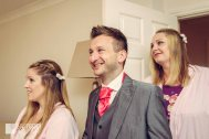 helene-simon-wedding-photography-stoneleigh-abbey-and-sherebourne-church-warwickshire-7