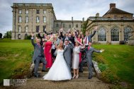 helene-simon-wedding-photography-stoneleigh-abbey-and-sherebourne-church-warwickshire-70
