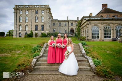 helene-simon-wedding-photography-stoneleigh-abbey-and-sherebourne-church-warwickshire-71
