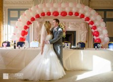 helene-simon-wedding-photography-stoneleigh-abbey-and-sherebourne-church-warwickshire-77