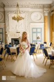 helene-simon-wedding-photography-stoneleigh-abbey-and-sherebourne-church-warwickshire-78