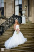 helene-simon-wedding-photography-stoneleigh-abbey-and-sherebourne-church-warwickshire-79