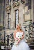 helene-simon-wedding-photography-stoneleigh-abbey-and-sherebourne-church-warwickshire-80