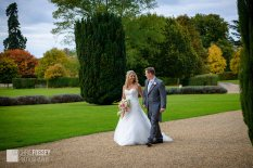 helene-simon-wedding-photography-stoneleigh-abbey-and-sherebourne-church-warwickshire-81
