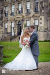 helene-simon-wedding-photography-stoneleigh-abbey-and-sherebourne-church-warwickshire-82