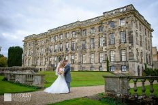 helene-simon-wedding-photography-stoneleigh-abbey-and-sherebourne-church-warwickshire-83