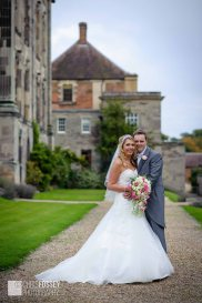 helene-simon-wedding-photography-stoneleigh-abbey-and-sherebourne-church-warwickshire-84