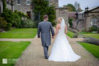 helene-simon-wedding-photography-stoneleigh-abbey-and-sherebourne-church-warwickshire-85