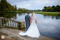 helene-simon-wedding-photography-stoneleigh-abbey-and-sherebourne-church-warwickshire-86