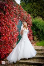 helene-simon-wedding-photography-stoneleigh-abbey-and-sherebourne-church-warwickshire-89